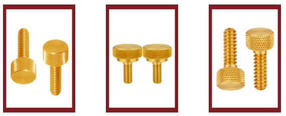 Brass Knurled Thumb Screws #BrassKnurledThumbScrews #thumbscrews #thumbscrewfasteners #screwthumb #6mmthumbscrews #thumbscrewmanufacturers #brassthumbscrew #knurledthumbscrewsbrass #knurledbrassthumbscrews #knurledthumbscrews #thumbscrewsknurled #m6knurledthumbscrew #m3knurledthumbscrew #brassknurledscrew #knurledbrass