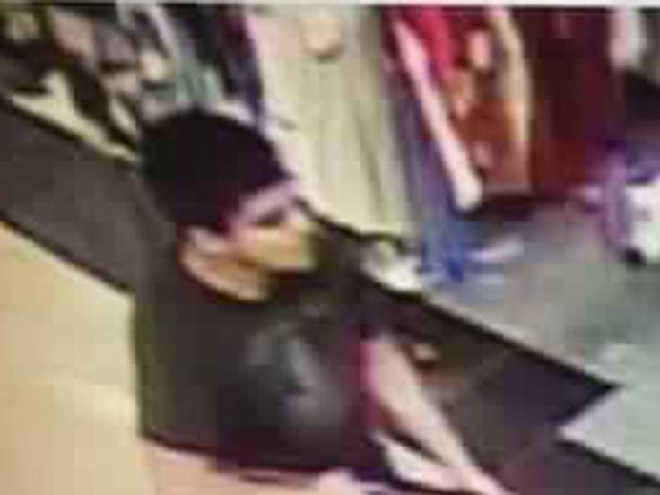 Another tragic mass shooting has occurred on Sept. 23. At least one gunman opened fire in a Washington mall, leaving 4 people dead.       A...