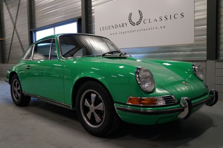 http://www.superclassics.nl/en/for-sale/31-porsche/948-today-in-the-spotlight-porsche