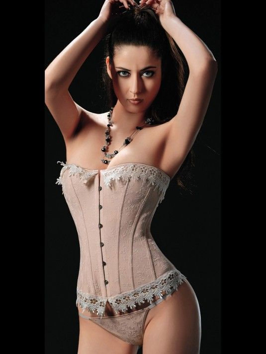 Pin by ciara d on corsets pasties and bustiers