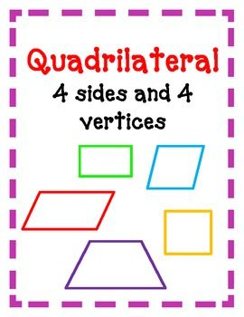 This item is sold individually or in a bundle at http://www.teacherspayteachers.com/Product/Geometry-Posters-Activity-Projects-FUN-MEGA-BUNDLEGeometry is very visual so these posters are a perfect visual reminder for students of geometric terms such as Diameter, Radius, Parallelogram, Rhombus, Rectangle, Square, Quadrilateral, Trapezoid, Right Triangle, Isosceles Triangle, Scalene Triangle, Obtuse Triangle, Acute Triangle, and Equilateral Triangle.These posters are colorful and can stay up…