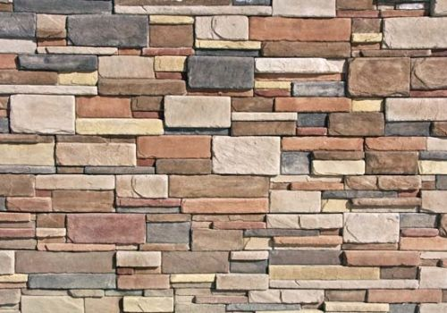13 Best M Rocks Msi P Series Stone Images On Pinterest