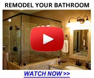 Walk In Steam Showers | Steam Shower - Bathroom Showers- Infrared Sauna - from SteamShowerDealer.com