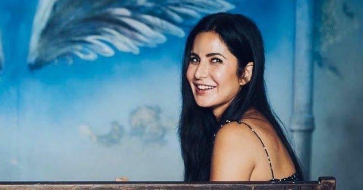 Katrina Kaif Was Born On 16 July 1983 In Hong Kong Katrina Kaif Father Name Is Mohammad Kaif And Mother Name Is Su Katrina Kaif Katrina Kaif Biography Katrina