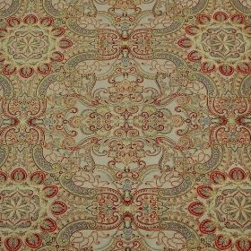 Pashima - Materiale textile online