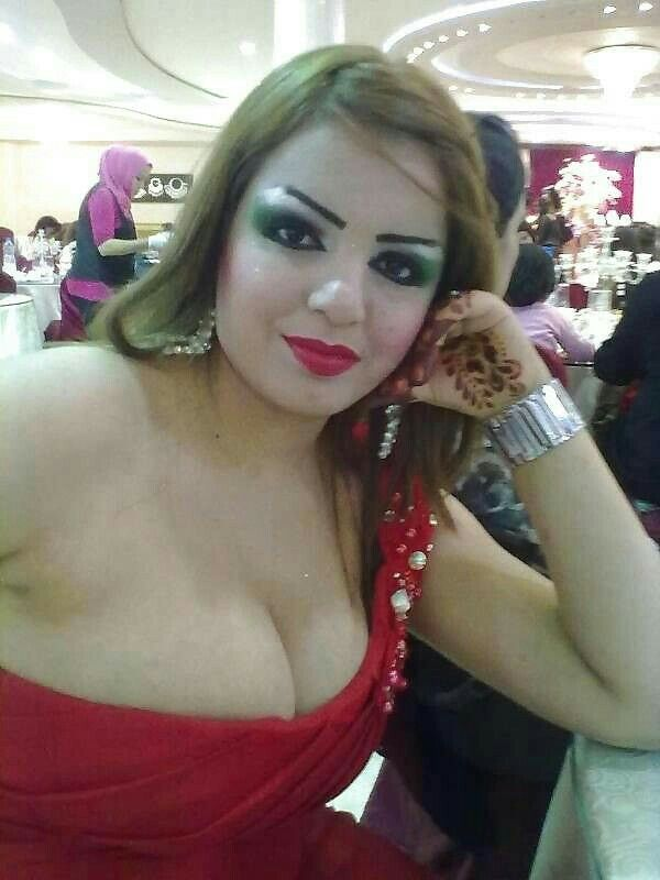 queens muslim girl personals Iranian women & men meet at this persian dating site & iranian chat room create a free account to meet iranian singles.