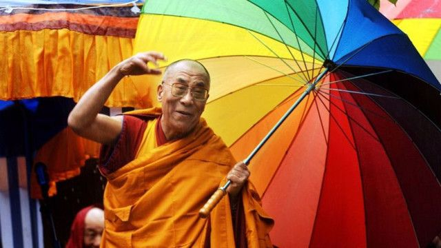 I Am A Refugee The 84th Birthday Of Dalai Lama Wholedude Whole Planet Dalai Lama Dream Catcher Education