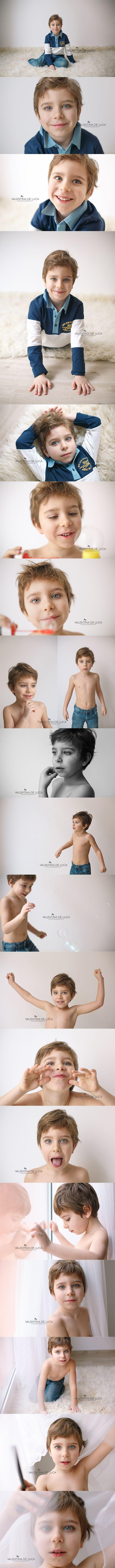 #5yearsold #child #children #session #shoot #photography #fotografia #teramo #5anni #bambini #studiofotografico #gravidanza #neonati #famiglie #fineart #teramo #sanbenedettodeltronto #pescara #ascolipiceno