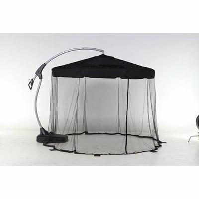 plus de 25 id es g niales de la cat gorie moustiquaire sur. Black Bedroom Furniture Sets. Home Design Ideas