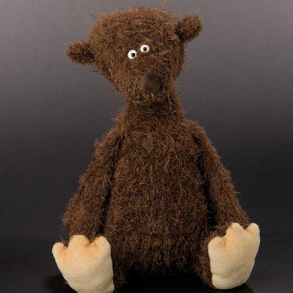 72 best Knuffies images on Pinterest | Spielzeug, Stofftiere und ...