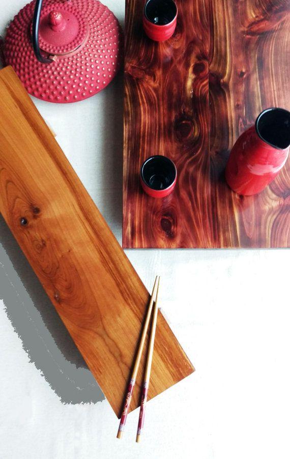 13 Best Shou Sugi Ban Images On Pinterest Woodworking