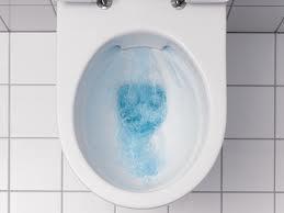 rimfree toilet   makkelijker schoon te spoelen dus hygienischer   ook Clou brengt een model op de markt in 2013   verkrijgbaar via mozaiek utrecht
