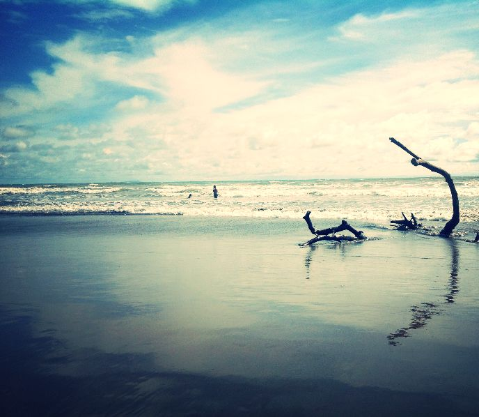 Playa Lajas