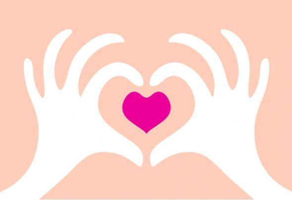 Pozitivnap - A pozitív Hírek oldala - Te melyik szeretetnyelvet beszéled? Most megtudhatod!