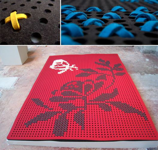 best 25+ laser cut felt ideas on pinterest | contemporary