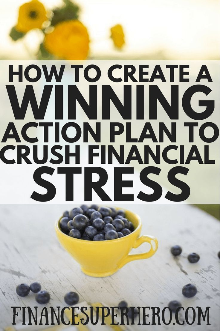 stress management action plan How to write a management plan a management plan describes how an organization or business is run writing a management plan allows you to formalize your management structure and operations.