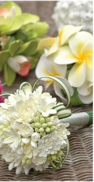 Such beautiful air dry clay flowers! By DECO Clay Academy