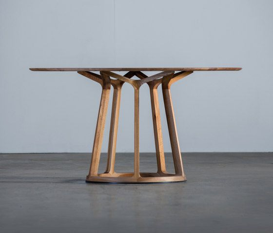 Dining tables | Tables | Pivot Table | Artisan | Michael.