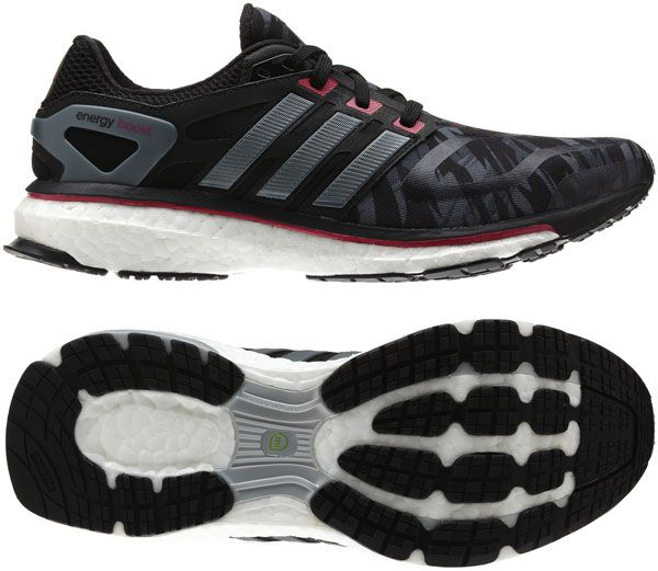 Thursday Giveaway: Adidas Boost Shoes! Don't miss your chance to win these amazing kicks.