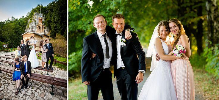 Poradnik przedślubny dla Par Młodych