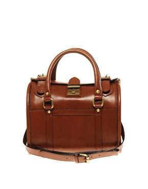 50 best premium leather handbags images on Pinterest | Leather ...