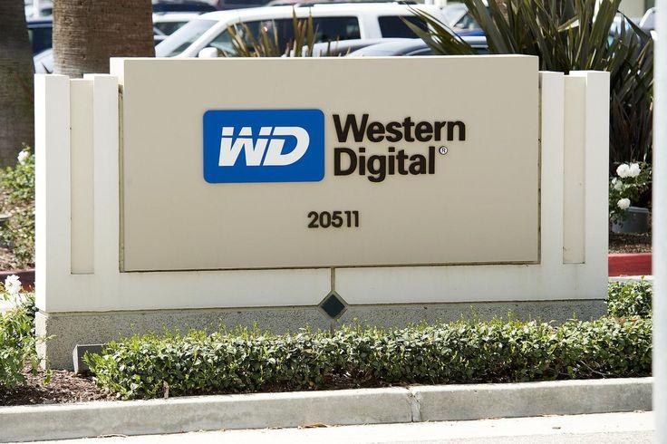 Western Digital acquires memory chip maker SanDisk in $19 billion deal - http://vr-zone.com/articles/western-digital-acquires-memory-chip-maker-sandisk-19-billion-deal/100646.html