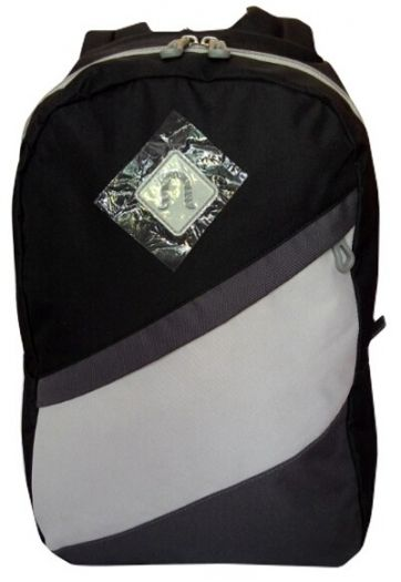 Tas Laptop Neosack Moon Shadow