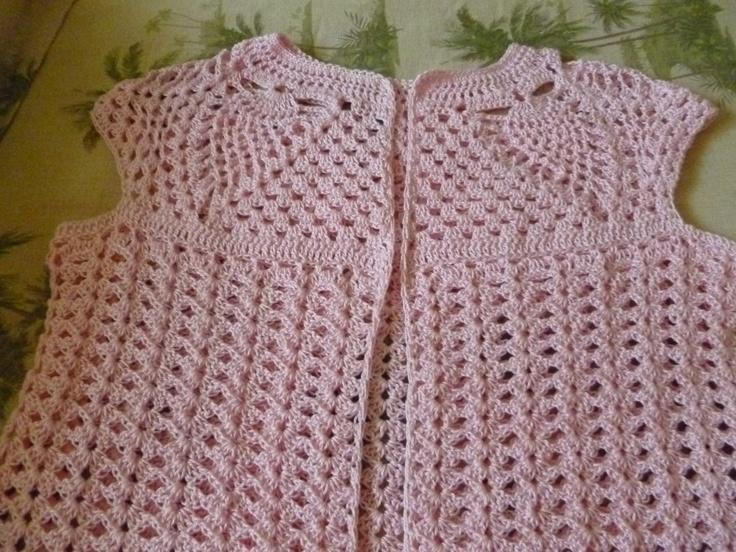 Mary Maxim Crochet Cotton