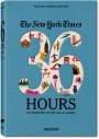 The New York Times, 36 Hours: 150 Weekends in the USA & Canada: Gift, Canada, Book, New York Times, 150 Weekends