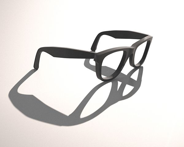 https://www.behance.net/cicciap _Glasses render on Behance _               #render #3d #glasses #rendering #rhino #rhinoceros #maxwellrender #maxwell #modellazione #tridimensionale #design #graphic