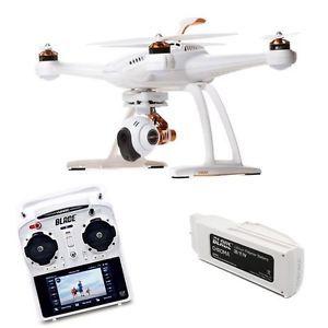 Buy Blade Chroma RTF 4K HD Aerial Video Drone FPV GPS  LIMITED TIME $300 OFF SALE!!