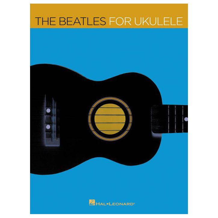 The Beatles for Ukulele