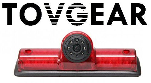 TovGear Brake Light Backup Camera for Nissan NV For Sale https://wirelessbackupcamerareviews.info/tovgear-brake-light-backup-camera-for-nissan-nv-for-sale/