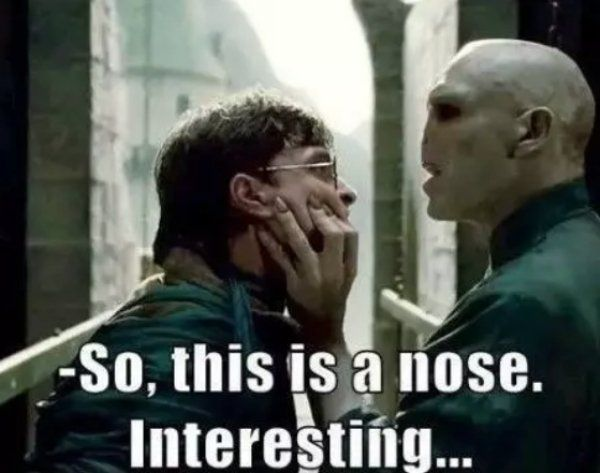 35 Funny Memes Pictures Harry Potter Memes Every Muggle Will Appreciate Memes De Harry Potter Libros De Harry Potter Peliculas De Harry Potter