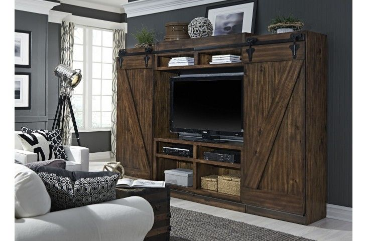 Buy brand name furniture at discounted prices. Over 75,000 items in stock with free in home delivery Nationwide! Why pay more for Ashley Furniture, AICO Furniture, Broyhill, Pulaski, Coaster Furniture and many other top brands?