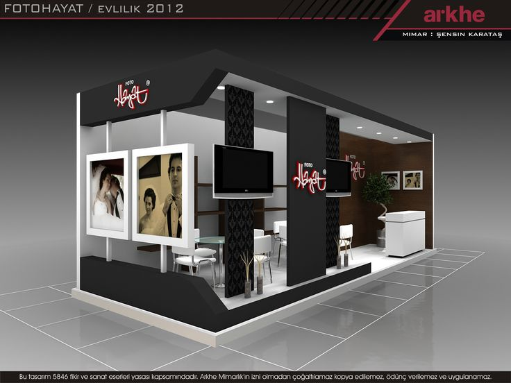 Exhibition Stand Builders In Turkey : Best exhibit booths images on pinterest trade show