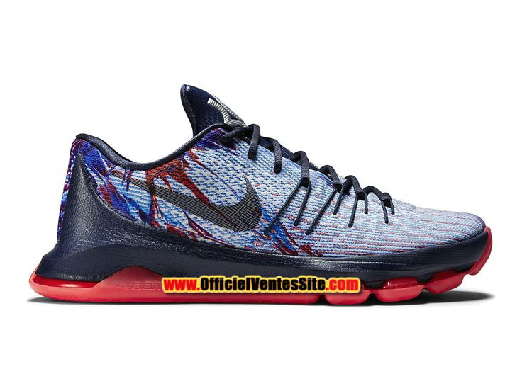 fourth of july kds