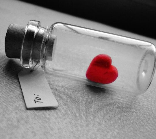 10 biggest dating fails