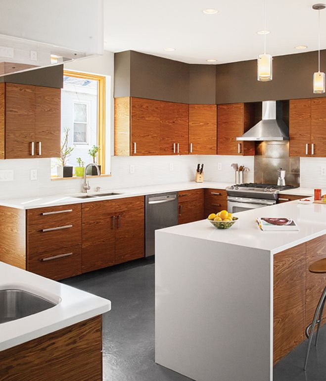 Cost Of Kitchen Cabinets And Countertops: Best 25+ Quartz Countertops Cost Ideas On Pinterest