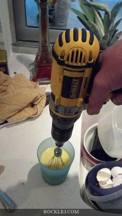 19 best images about Engineering on Pinterest