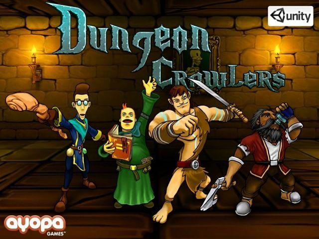 http://www.hackspedia.com/dungeon-crawlers-hd-pc-cracked-torrent-download/