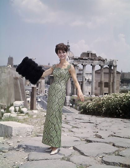 17 Best Images About Vintage Italian Style On Pinterest Silvana Pampanini Florence And Gucci