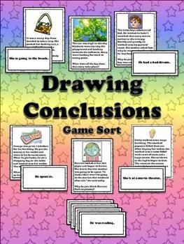 conclusions for the world is an apple Conclusion of modern technology essays and research papers in conclusion an endless number of people all over the world use and benefit from modern technology.