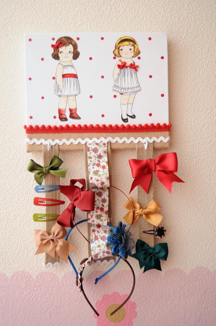 Para decorar el ba o o la habitac n de una princesa - Decorar el bano ...