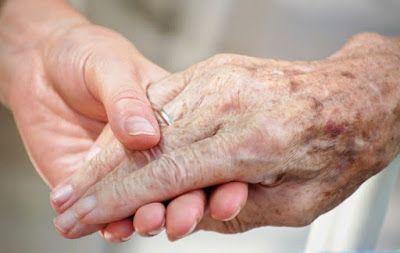 Cuidador é um ser humano de qualidades especiais, expressas pelo forte traço de amor à humanid...