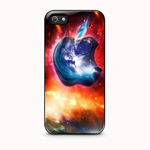 === Suitable for === * iPhone 4/4S * iPhone 5/5S * iPhone 5C * iPhone 6 * iPhone 6 Plus * iPod Touch 4th / 5th gen * Samsung Galaxy S3 * Samsung Galaxy S4 * Samsung Galaxy S5 * Samsung Galaxy Note 2 / 3 / 4 * HTC One * LG Nexus  === Features === * Brand new and high quality, made f...
