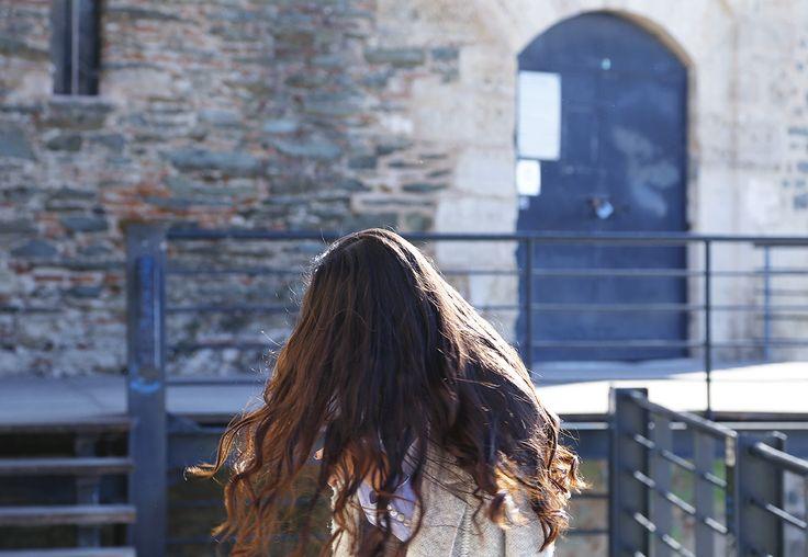 stella asteria long hair