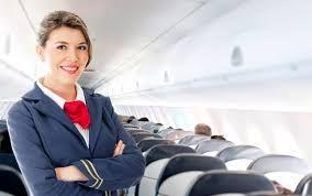 「flight attendant」的圖片搜尋結果