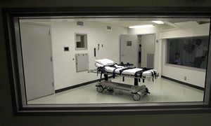 Arizona unveils new death penalty plan: bring your own lethal injection drugs | US news | The Guardian
