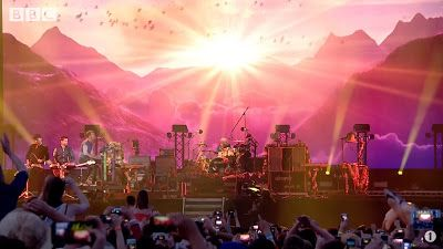 Coldplay - Hymn For The Weekend ( Radio 1's Big Weekend 2016 ) BBCR1 http://www.365dayswithmusic.com/2016/05/coldplay-hymn-for-weekend-bbcr1.html?spref=tw #Coldplay #HymnForTheWeekend #BigWeekend #BBCR1 #music #edm #dance #nowplaying #musicnews #np